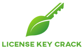 License Key Crack