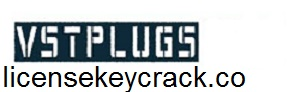 VST Plugins Torrent Crack